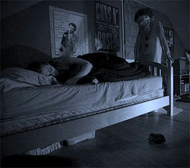 1148 best Under the bed images on Pinterest   Creepy stuff  Ghost hunting  and Ghost pics. 1148 best Under the bed images on Pinterest   Creepy stuff  Ghost