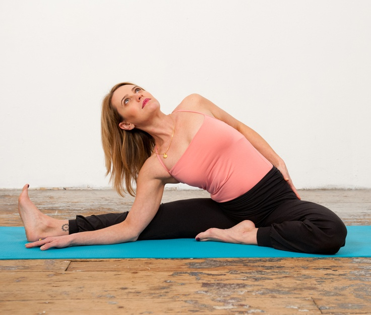 Our Wellicious Fan Lisa Sanfilippo is running one of her popular Yoga for Better Sleep Courses on 15 February @ the triyoga centre in Chelsea.   http://www.triyoga.co.uk/book-courses-workshops?x=1=137=2013-02