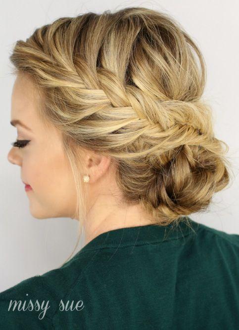Pin Von Shannon Barr Auf Hair Pinterest Hair Hair Styles Und