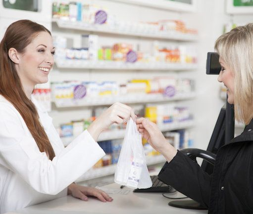 7 ways to make sense of OTC-medicine labels: Take note of these things next time you're at the pharmacy