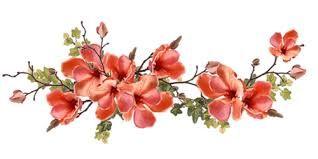 çiçekli arka plan ile ilgili görsel sonucu