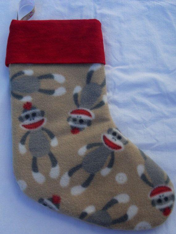 572 best sock monkeys images on Pinterest | Sock monkeys, Sock ...