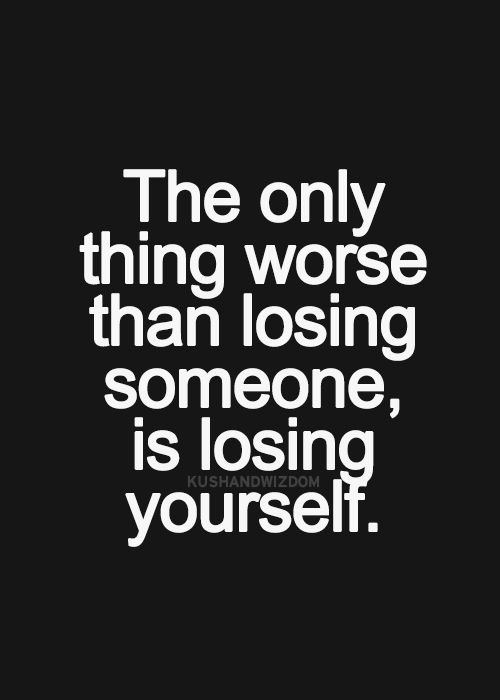 Quotes About Losing Someone Interesting Best 25 Losing Someone Quotes Ideas On Pinterest  Deep Sad
