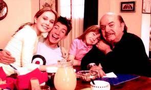 #AnticipazioniSegreto Anticipazioni Un medico in famiglia 10: Annuccia non è la figlia di Lele?: Anticipazioni Un medico in famiglia 10:…