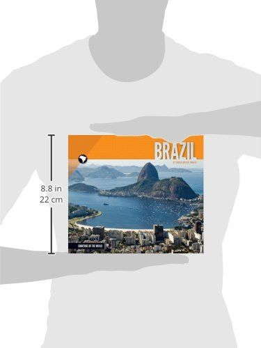 Brazil (Countries of the World)