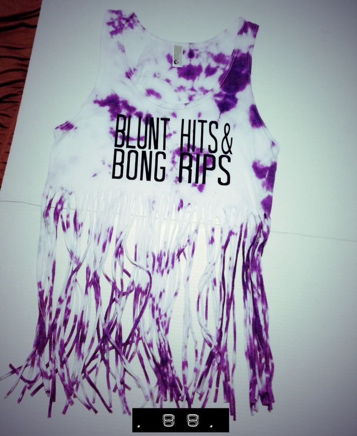 Purple+Blunt+Hits+and+Bong+Rips+by+OFIVY+on+Etsy,+$25.00