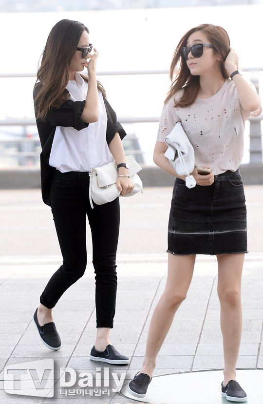 33 Best Airport Kfashion Tips Steal Their Looks Images On Pinterest Airport Style Airports