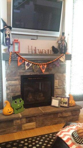 Meer dan 1000 ideeën over Halloween Horror Nachten op Pinterest ...