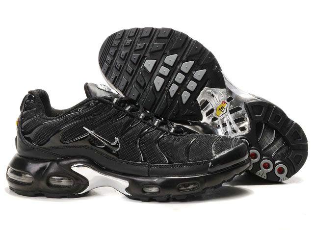 on sale bf1ac 6f91f Femme Chaussures Nike Air max Skyline 004  AIR MAX 87 F0310  - €66.99