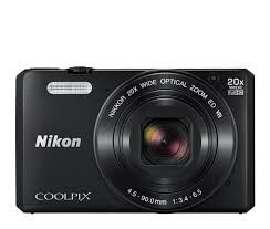 Nikon S7000 is the most popular digital camera with great features. Find out where to get Nikon S7000 Best Price. Limited stock, Lest you be Disappointed.  http://nikons7000.com  #Nikon_coolpix_s7000 #Nikon_s7000