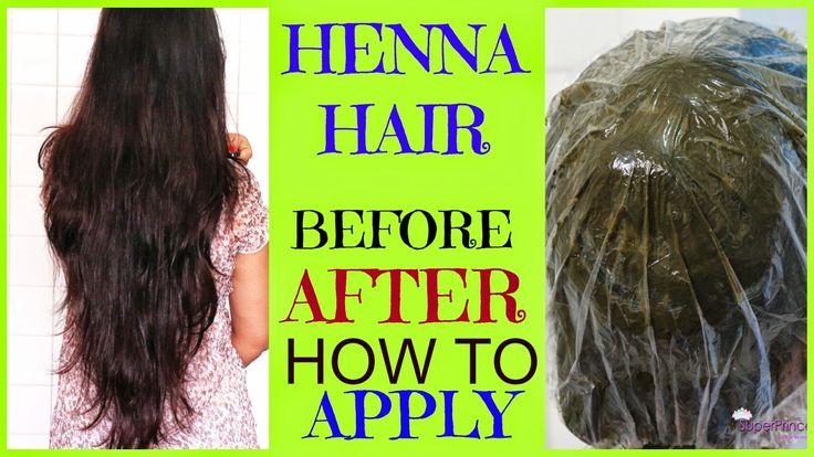 SuperPrincessjo Beauty and Life: Henna On Hair,How To Apply Henna On Hair, How To Make Henna Paste For Hair Dye,Life ,Planning,Living In Sin...