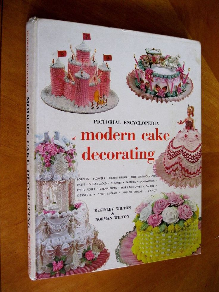 Cake Decorating Tips Book : 1000+ ideas about Modern Cakes on Pinterest Gorgeous ...