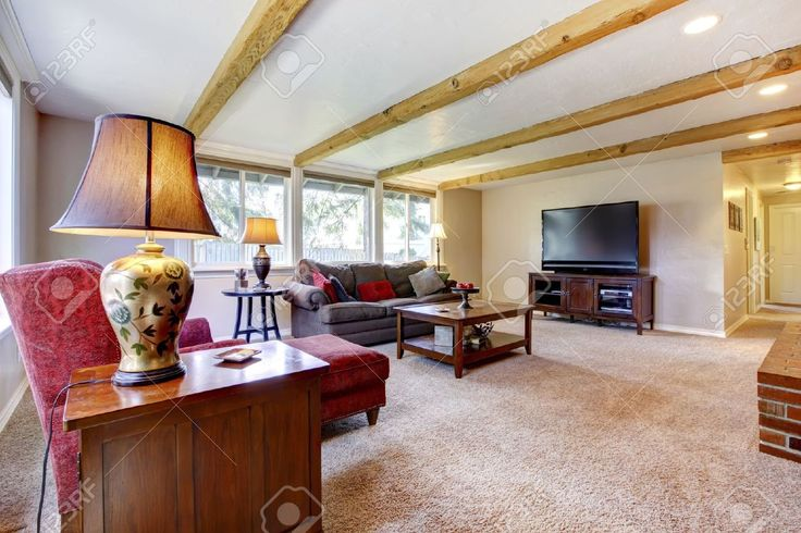 17 meilleures id es propos de chemin es en briques rouges sur pinterest chemin es en briques. Black Bedroom Furniture Sets. Home Design Ideas