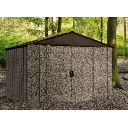 modern shed - Durable sheds provides additional functionality to the storage requirements with the support of the modern and mega storage shed covering all the merits of shed roofs and the storage sheds also.