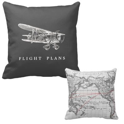35 Gifts For Armchair Travellers