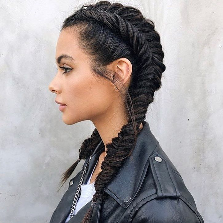 Celebrity hair styling; Rapunzel hairstyles, hairstyles for medium length hair, hairstyles for short hair, hairstyles for long hair, hairstyles for school, hairstyles for thin hair, #curlyhairstyles #haircuts #braids #hairstyles #actresses #hairfashion #haircolor