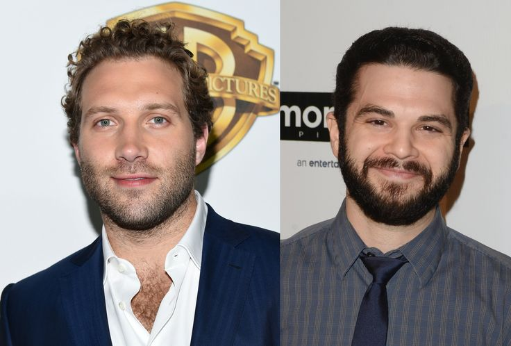 Jai Courtney, Samm Levine, and more have joined season two of Wet Hot American Summer on Netflix. What do you think? Are you a fan of the movie and the first season?