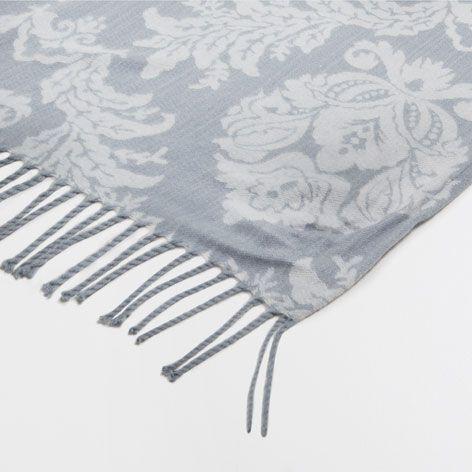 PAISLEY DEKEN - Dekens - Bed   Zara Home Netherlands