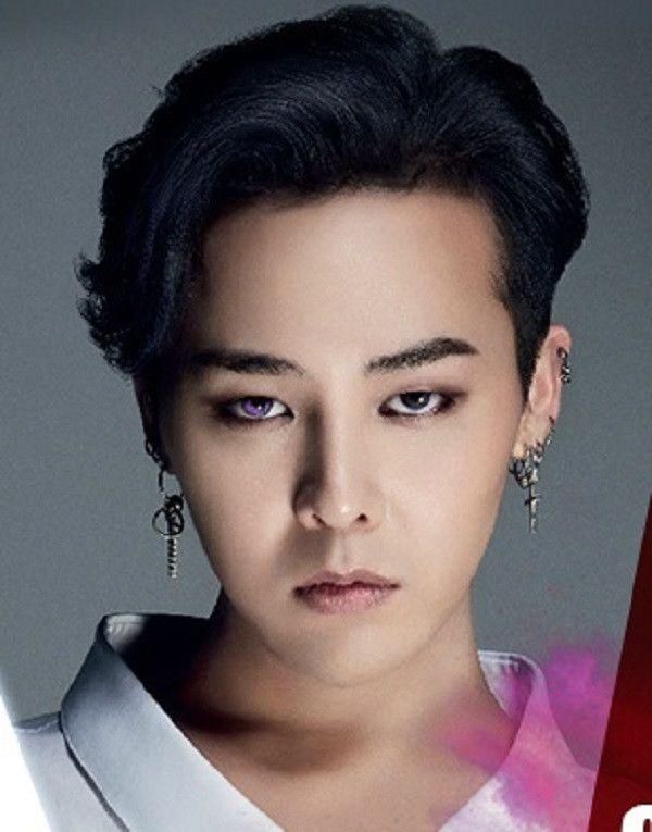 Related Image Kpop G Dragon Dragon Bigbang G Dragon