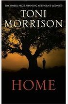 Toni!  Also, great interview: http://www.guardian.co.uk/books/2012/apr/13/toni-morrison-home-son-love?newsfeed=true