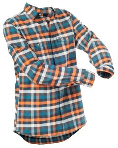 Buckaroo Shirt M
