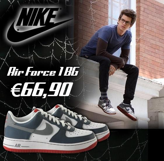 uk availability 891dc b8497 Nike fa scuola anche in