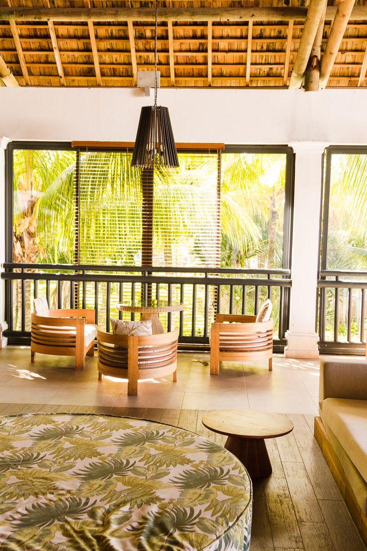 209 best shiny travels images on pinterest centre for Design hotel 16 geneva