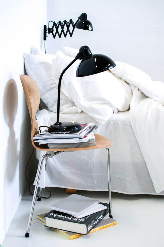 Fritz Hansen, Republic of Fritz Hansen, Danish design, design chairs, danish design tour