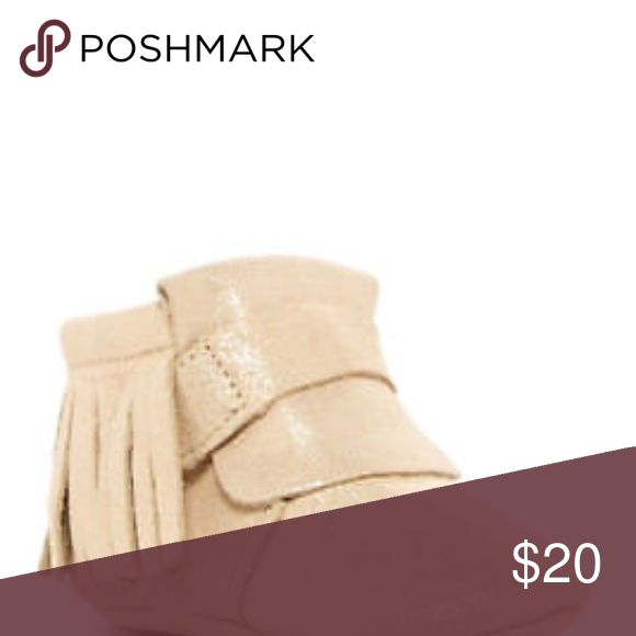 Canyon Faux Leather-trimmed Nylon-webbing Sandals - Army greenMalibu Beachwear uYARKl4Du