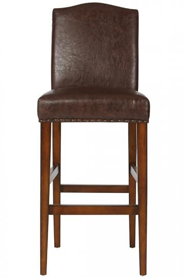 26 Best Bar Stools Images On Pinterest Counter Stools