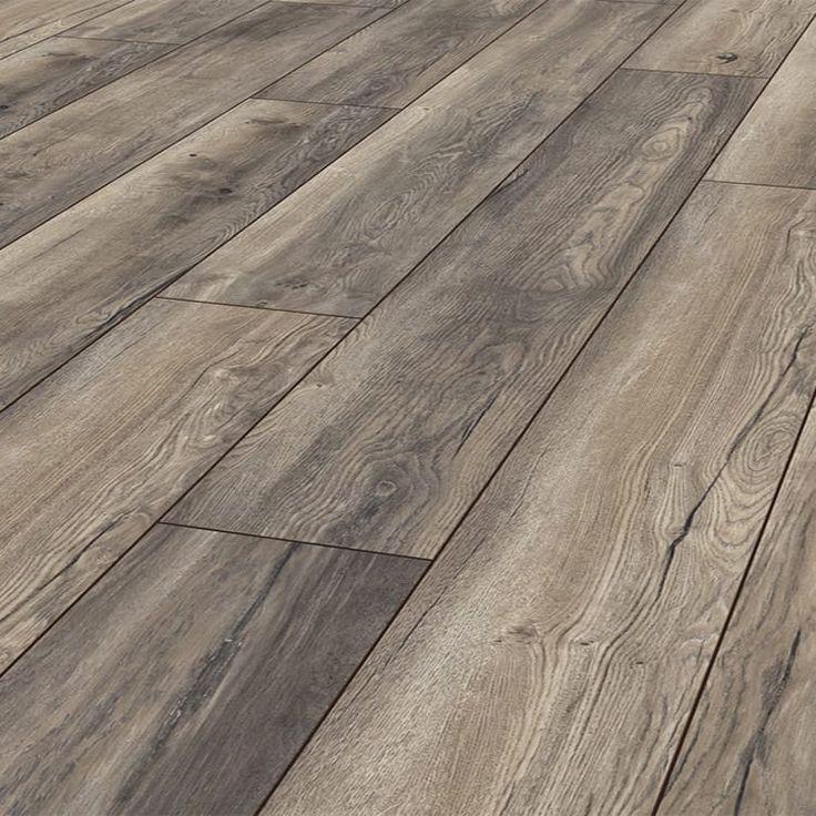 House Flooring, Villa Laminate Flooring