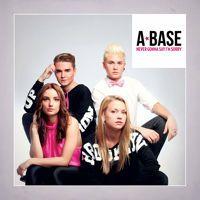 A-Base - Never Gonna Say Im Sorry (Radio Edit) by Ninetone Records on SoundCloud  #abase #nevergonnasayimsorry #aceofbase #welovethe90s #90s #pop #dance #music #ninetone