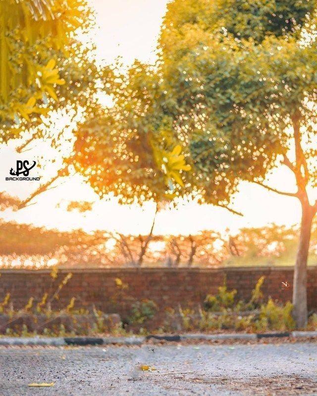 Aman Kumar Hd Background Cb Edit Background Download 1000 Cb Edit Background Do Photoshop Backgrounds Backdrops Love Background Images Best Background Images Background editing hd wallpaper download
