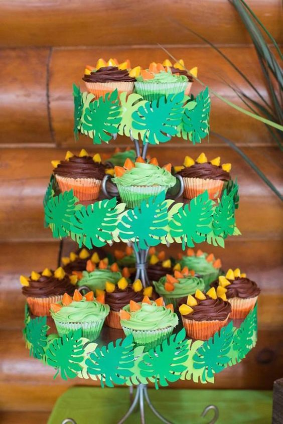 Dinosaur Cake Decorations Nz : The 25+ best 5th birthday ideas on Pinterest 5th ...