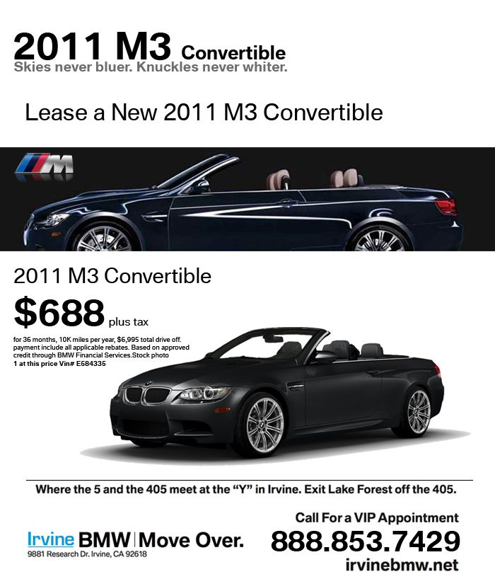 Used Bmw Sacramento: 1000+ Ideas About Bmw Dealer On Pinterest