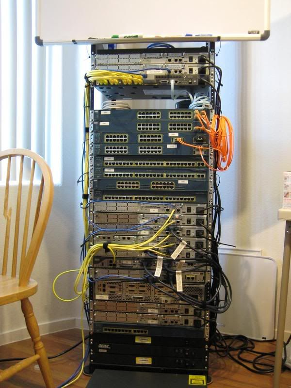 46 best cisco home lab images on pinterest lab labs and labrador cisco home lab google fandeluxe Choice Image