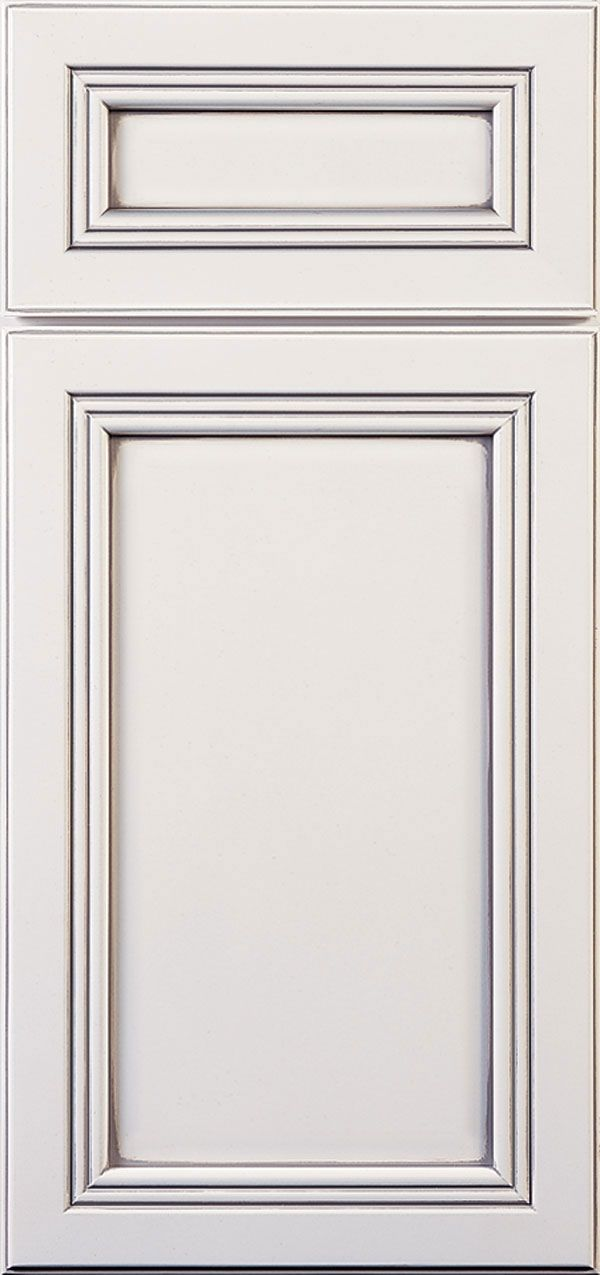 The 25 Best Ideas About Cabinet Door Styles On Pinterest