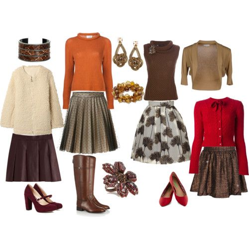 Mum be fashion during Christmas parties. Choose a vintage and retr look  and match coffee. Warm ColoursChristmas Parties