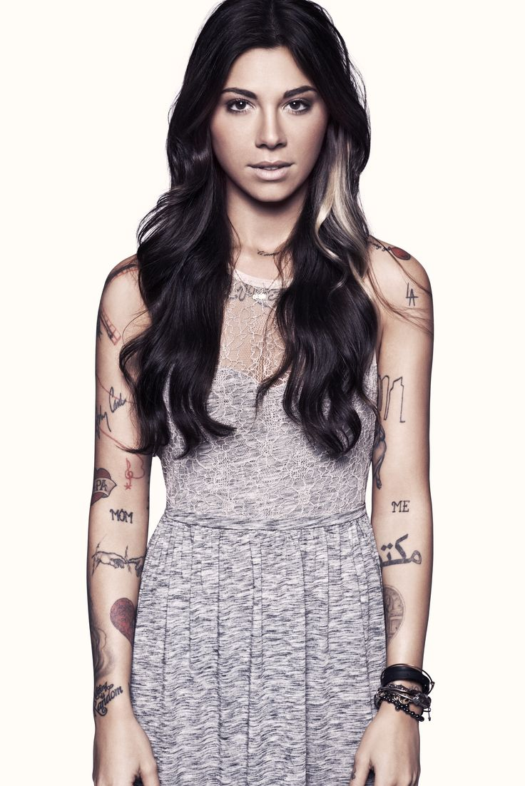 Christina Perri - Google Search