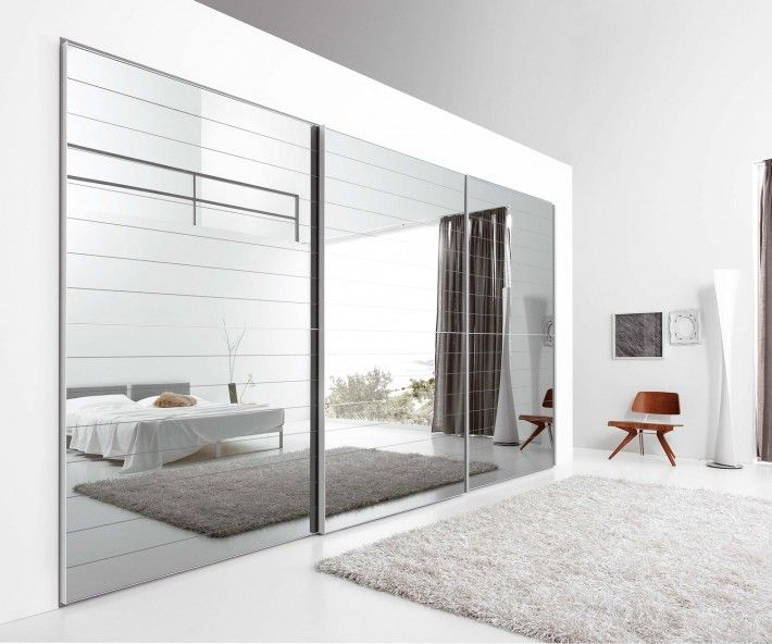 59 besten kleiderschr nke for Schlafzimmerschrank 4m