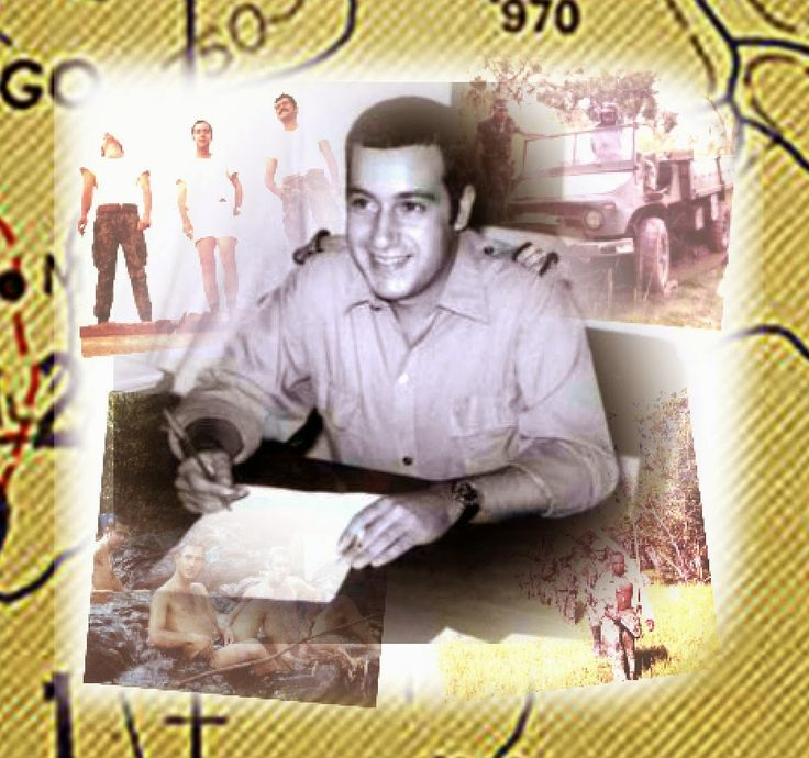 A INDEX ebooks orgulha-se de anunciar que chegou a acordo com João Carlos Roque para a publicação do seu livro de memórias: Ilha de Metarica: Memórias da Guerra Colonial.