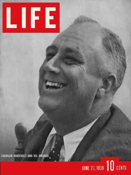 a biography of the life and presidency of franklin delano roosevelt Get this from a library the life and presidency of franklin delano roosevelt : an annotated bibliography [kenneth e hendrickson.