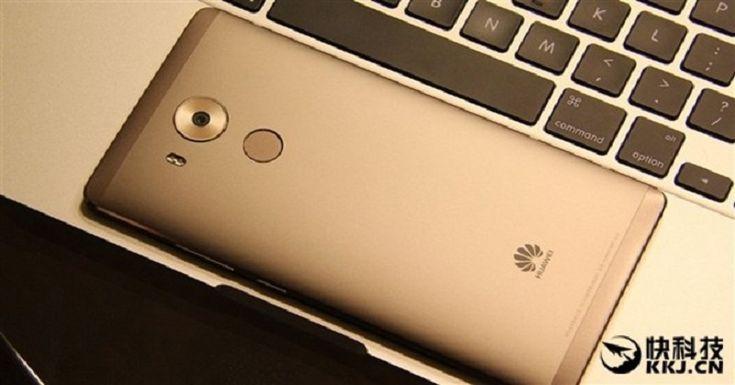 Huawei resmi meluncurkan Nova di Tiongkok| PT. Equityworld Futures Pusat Huawei Nova merupakan ponsel cerdas dengan ukuran layar 5 inci beresolusi 1080p dan mengusung desain serupa dengan N…