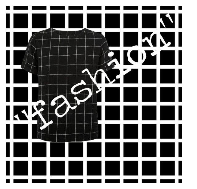 """cara04"" by ocrapschorkcytapunkap on Polyvore featuring Paul Smith"