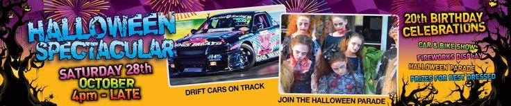 Kingston Park Raceway is Brisbane's best Go karting with 3 go kart tracks &100 karts, Ph 3826 2255. At KPR there are More Karts, More Tracks, More Fun with real outdoor go kart racing action.