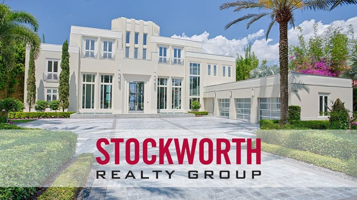 For more information, contact Julie Bettosini at 407-909-5900 Overjoy - 11301 Bridge House Road, Windermere, Florida 34786 - For Sale By Stockworth Realty Gr...