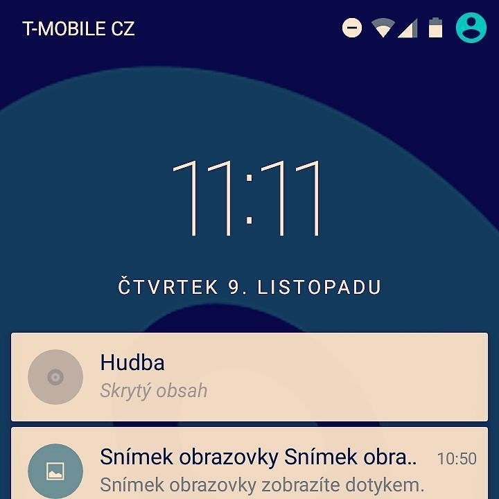11:11  #1111  #synchronicity