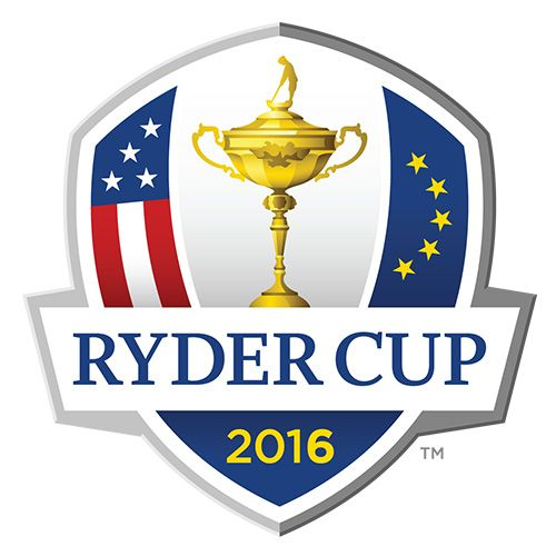 """Can the """"Taskforce"""" bring the Ryder Cup back to the USA?"""