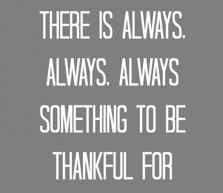 I am thankful for YOU....I am thankful that I am not horrid like some people... I am thankful I have known some folks that are no longer on this earth...for they have touched me, even if only for the briefest moment. I'm drinking now... <3