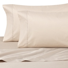 1000 images about Guest sheets on Pinterest